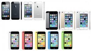 iPhone5-5s-5c