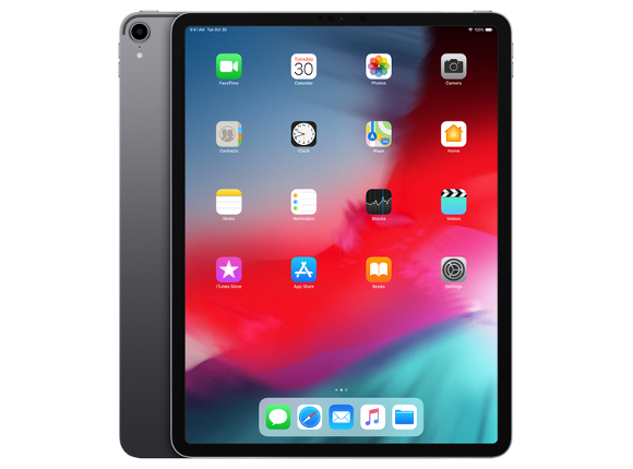 ipad-pro-12-select-wifi-spacegray-201810