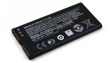 スマホのバッテリー-380x214