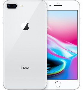 iphone8-plus-silver-select-2018